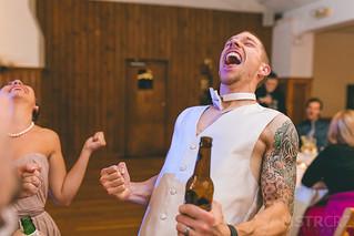 maas-wedding-draft-642