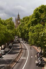 Big Ben; London England (Ry_Niven) Tags: london olympics freelance portraitphotographer travelphotography londonolympics chicagophotographer chicagophotography olympiclane ryanniven chicagofreelancephotographer ryannivenphotography ryanniventravelphotography ryannivenchicago ryannivenchicagophotographer freelancechicago ryannivenphotographer lookingforchicagophotographer