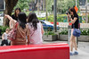 4856.10.13 (Seow Huat) Tags: street portrait people face nikon singapore candid streetphotography stranger orchard streetphoto nikkor