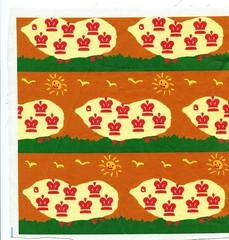 Rupert (winterblossom58) Tags: baby cute piggy guinea infant babies sweet guineapigs nursery adorable kinder newborn enfants preschool kindergarten infants enfant elementary guineas piggies newbaby babysroom piggys babyanimals smallchild guineapigsonfabric guineapigsonwallpaper guineapigsonwalldecals guineapigsongiftwrap