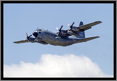 Untited States Navy C130 take off Brisbane 01= (Sheba_Also Thanks for 9+ Million Views) Tags: navy off brisbane 01 take states c130 untited