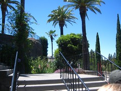 """Hearst Castle • <a style=""""font-size:0.8em;"""" href=""""http://www.flickr.com/photos/109120354@N07/11042619484/"""" target=""""_blank"""">View on Flickr</a>"""