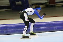 2B5P1471 (rieshug 1) Tags: marathon heerenveen schaatsen speedskating thialf marathonschaatsen eisschnelllauf marathoncup2 schaatspeloton
