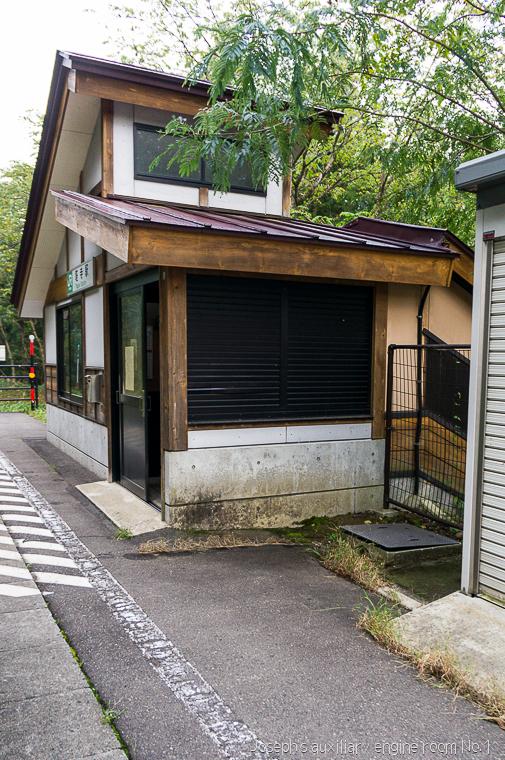 20131019日本行第三天-211