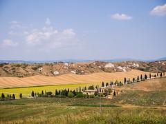 Italy-67-11 (mnbyrd) Tags: italy cretesenese
