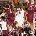 "VCU vs. Eastern Kentucky • <a style=""font-size:0.8em;"" href=""https://www.flickr.com/photos/28617330@N00/11230775463/"" target=""_blank"">View on Flickr</a>"
