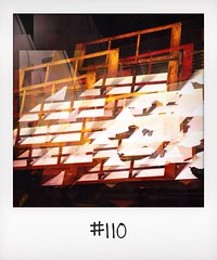 "#DailyPolaroid of 16-1-13 #110 • <a style=""font-size:0.8em;"" href=""http://www.flickr.com/photos/47939785@N05/12161079066/"" target=""_blank"">View on Flickr</a>"