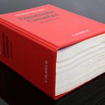Deutsche Gesetze IV thumbnail