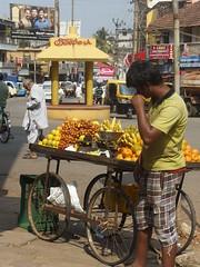 Karnataka South India Indien Asien South Asia (hn.) Tags: copyright orange india asia asien heiconeumeyer oranges karnataka fruitcart obststand southindia udupi obst southasia copyrighted orangen fruitstall fruitvendor sdindien udupidistrict {vision}:{text}=0549 {vision}:{outdoor}=0821 distriktudupi tp201314