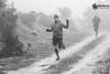 (Nafsika Chatzitheodorou) Tags: winter mountain feet rain fog day running run athlete raining kavala vilage palaia cavalla καβαλα palia winterun παλια παλαια