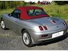 06 Fiat Barchetta Verdeck sir 02