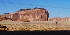 (Mink) Tags: trip 3 day railway saudi arabia saleh 2014 alula madain hijaz