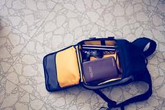 camera travel sunglasses bag wallet backpack bible camerabag travelbag camerabackpack cameratravelbag