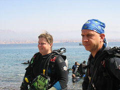IMG_0427 (acmt2001) Tags: sea fish coral underwater אילת redsea scuba diving reef eilat ים דג ריף אלמוג צלילה אתגרים תתימי יםאדום