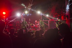 2014-02-21 - Ruido Explicito - Festival Pasto - Foto de Marco Ragni