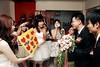 DSC_8971 (Light & Memory) Tags: wedding 35mm nikon f18 18 d40