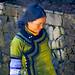 a 2014 Yuanyang tribal beauties IMG_3345