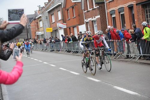 Nieuwelingen Rijkevorsel (380)