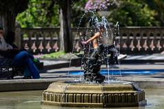gua (ruimc77) Tags: water fountain gua fonte