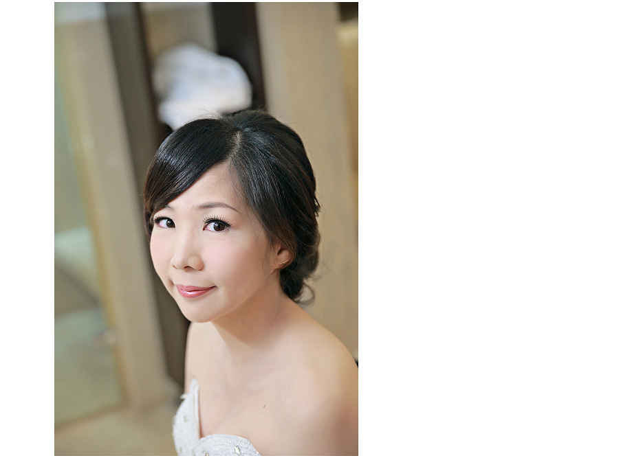0301_Blog_011.jpg