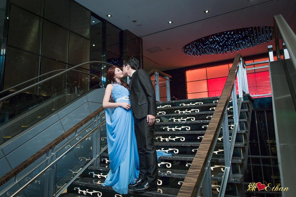 婚禮攝影,婚攝,台北水源會館海芋廳,台北婚攝,優質婚攝推薦,IMG-0132