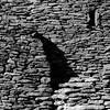 (frei_th) Tags: luberon gordes villagedesbories kraggewölbe trockenmauerwerk
