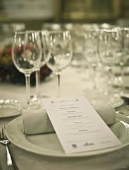 20.Cena de Gala