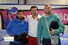 "rodriguez y bautista campeones 5 masculina torneo fantasy padel marzo 2014 • <a style=""font-size:0.8em;"" href=""http://www.flickr.com/photos/68728055@N04/13275841604/"" target=""_blank"">View on Flickr</a>"