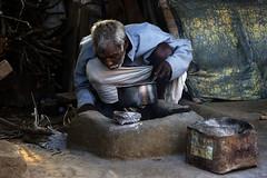 Orcha. Madhya Pradesh (Tito Dalmau) Tags: alwaysexcellent