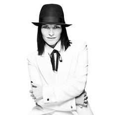 Vinci il concerto di Laura Pausini (omaggiomania) Tags: concerto musica biglietti concorso concorsi concorsoapremi concorsiapremi