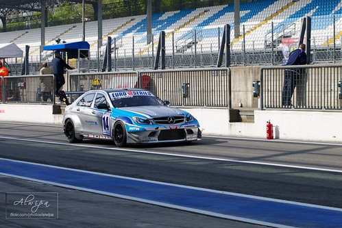 "Ferrari Challenge, EuroV8Series, EuroGTSprint • <a style=""font-size:0.8em;"" href=""http://www.flickr.com/photos/104879414@N07/13651298625/"" target=""_blank"">View on Flickr</a>"