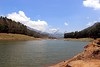 Kundala Lake, Kerala (Mohan.Singh) Tags: sky lake tourism water kerala hillstation southindia munnar kundala touristplaces kundla