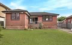 180 Brenan Street, Smithfield NSW