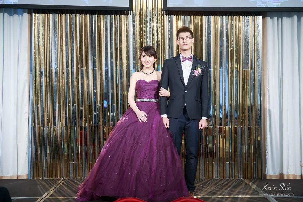 新竹晶宴婚禮攝影-婚攝推薦_089