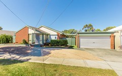 36 Julier Crescent, Hoppers Crossing VIC