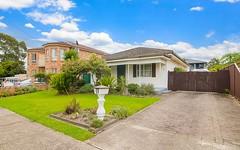 17 Euston Road, Auburn NSW