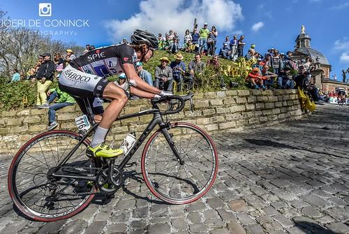 Ronde van Vlaanderen junioren (139)