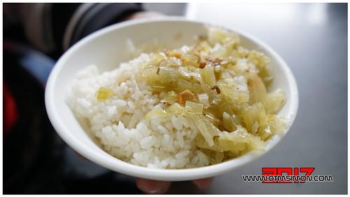 清香鱔魚麵14.jpg