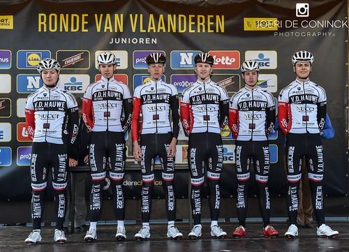 Ronde van Vlaanderen junioren (87)