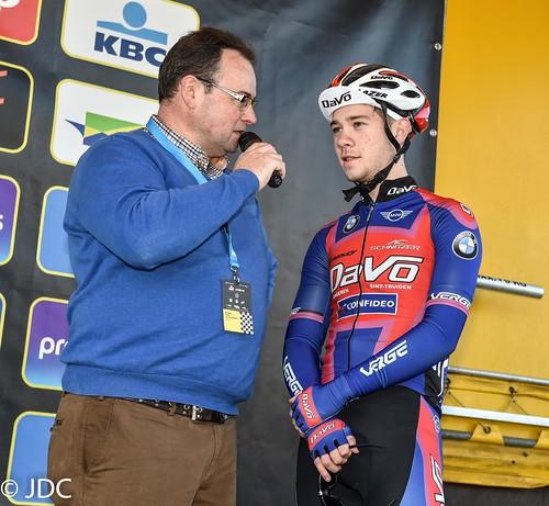 Ronde van Vlaanderen junioren (74)