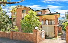 8/14-16 Cairns Street, Riverwood NSW