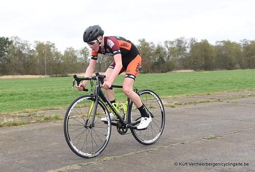 Pk Antwerpen TT (223)