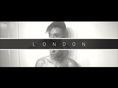 AK-V13 #fashion #Commercial #advert  https://m.youtube.com/watch?v=kIooz9jQzqQ  #Fashionphotography #blackandwhite #Paris #london #LosAngeles #fashionweek #andrewoseikarmen #advert #uncensored #international #models #actor (andrew osei-karmen) Tags: blackandwhite international fashionweek uncensored london fashion actor andrewoseikarmen losangeles paris advert fashionphotography models commercialandrewoseikarmenactorcommercialblackandwhiteadvertisingmediamodelcampaignlondon