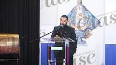 Gala de Rosa mística