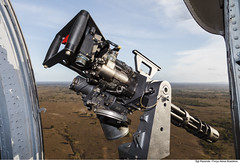 Aircraft Machine Gun 7.62mm (Força Aérea Brasileira - Página Oficial) Tags: bant brazilianairforce cruzex cruzex2013 fab forcaaereabrasileira forçaaéreabrasileira fotopaulorezende natal rn sbnt baseaereadenatal exercicio operacao minigun aircraftmachinegun 762mm