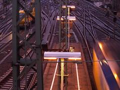 Hauptbahnhof 03
