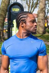 IMG_5969 (Zefrog) Tags: zefrog london uk muscle man portraiture fit fitness blackman iyo personaltrainer bodybuilder