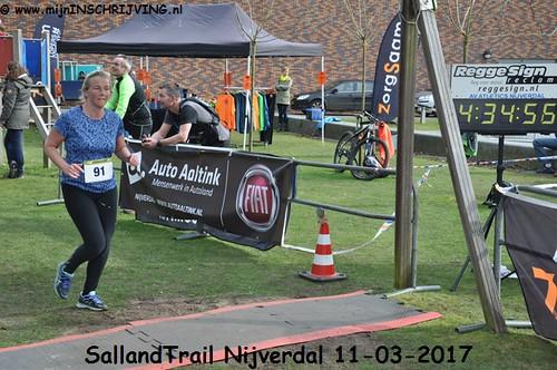 SallandTrail_11_03_2017_0558