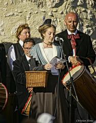 _DSC5086 (chris30300) Tags: fontvieille provencealpescôtedazur france arlesienne festo di moulin
