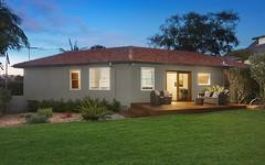 49 Hinemoa Avenue, Normanhurst NSW